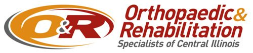 Orthopaedic and Rehabilitation Specialists of Central Illinois